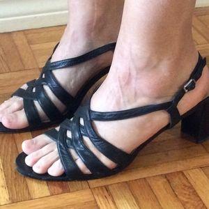 Etienne Aigner Shoes Size 10